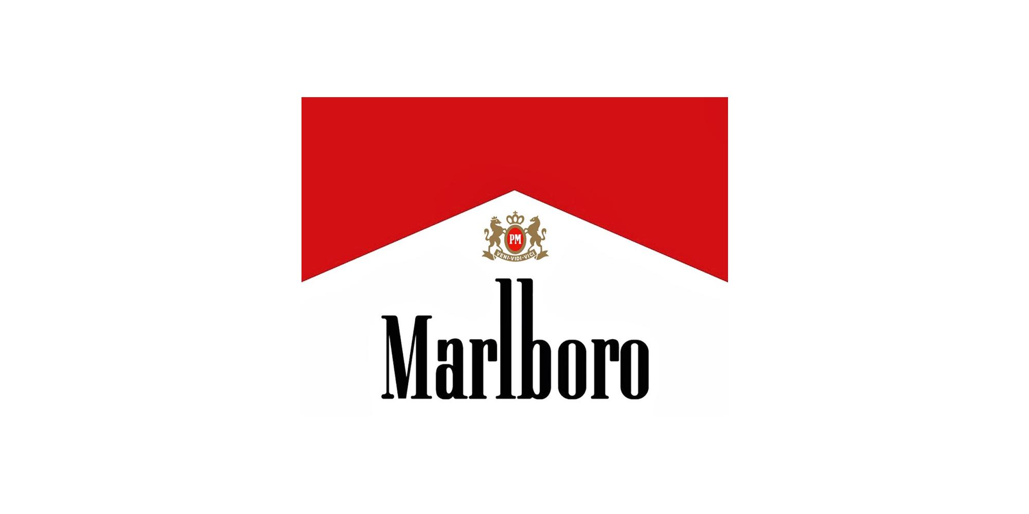 Marlboro App