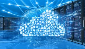 The Risks Involved In Cloud Computing