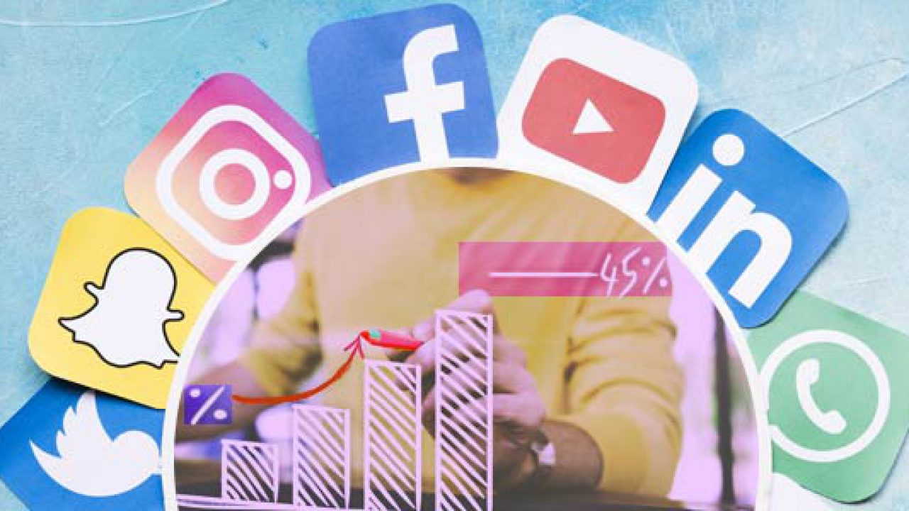 How Social Network Advertising Can Help Business to Grow